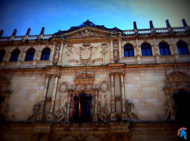 ¿Qué ver en Alcalá de Henares?