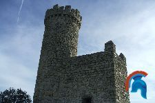Atalaya de Torrelodones