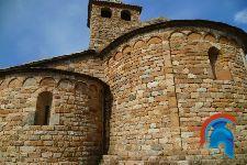 Sant Vicenç d´ Espinelves
