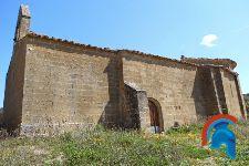 Ermita de Santa María del Concilio