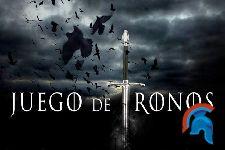 Escenarios españoles de Juego de Tronos