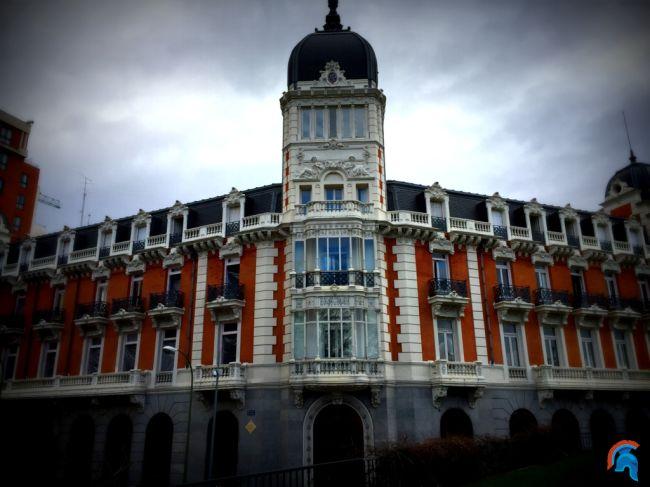Real Compañía Asturiana de Minas