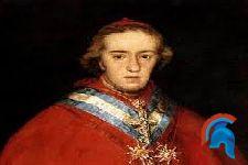 El Madrid constitucional de 1814