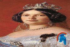 Isabel II y Francisco de Asís, matrimonio de conveniencia