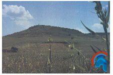 Poblado de Kutzemendi