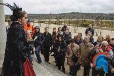 Soluciones culturales integrales para Ayuntamientos