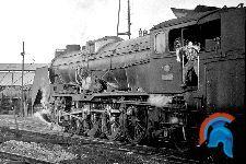 La Compañía de los Ferrocarriles de Madrid a Zaragoza y Alicante (MZA)