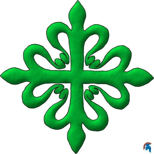 El origen de la Orden de Alcántara