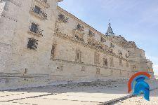Visita guiada a Segobriga y Uclés