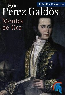 Manuel Montes de Oca