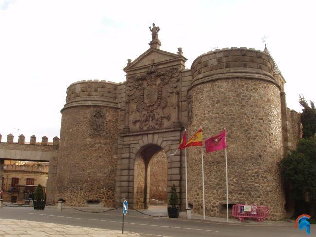 Juego de pistas Historia y Leyendas de Toledo