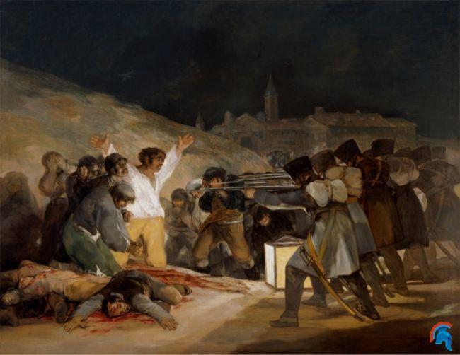Visitas guiadas Guerra de Independencia