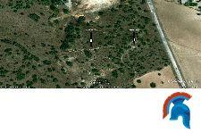 Bunker Valdemorillo número 12