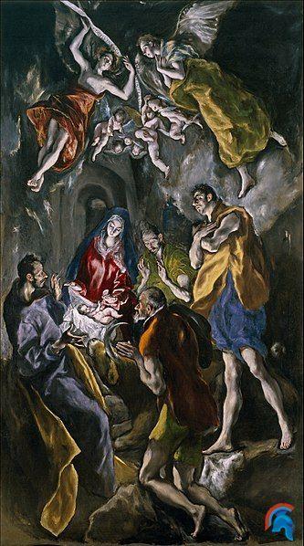 Visita privada al Museo del Prado
