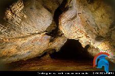 La Cueva de Covalanas