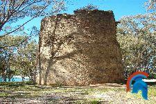 Torre Ancón