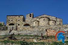 Santa María de Llimiana