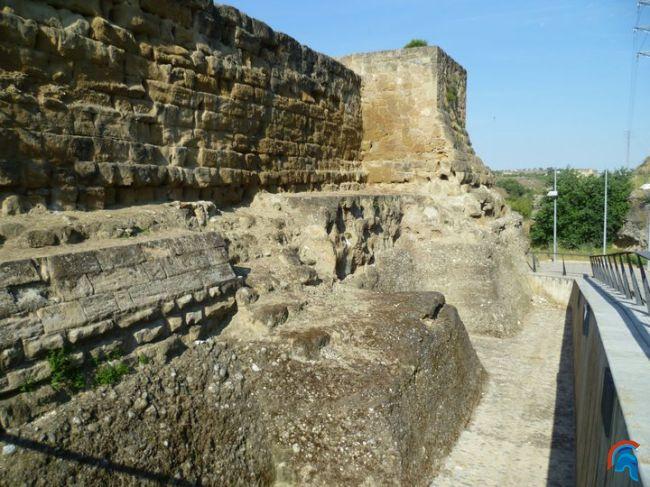 Castillo Formós