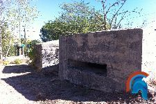 Bunker Pozuelo de Alarcón