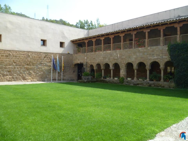 Santa María de Gualter