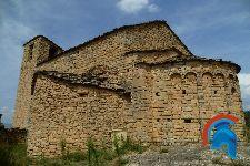 San Andrés-  Sant Andreu de Biscarri