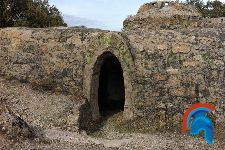 Bunker Fresnedillas de la Oliva 4