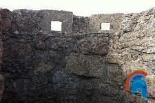 Bunker Fresnedillas de la Oliva 6