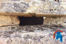 Bunker Fresnedillas de la Oliva 7