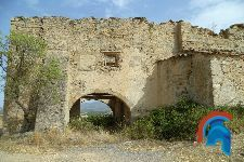 Ermita de la Piedad Lascuarre