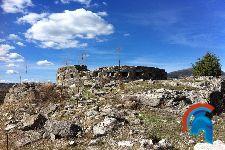 Bunker circular Zarzalejo-1