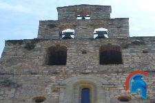 Santa María de Gerri de la Sal