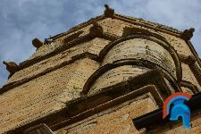 Nuestra Señora de la Asunción en Lascuarre