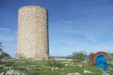 Atalaya del Vellón