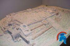 Alarcos Medieval