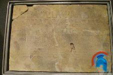 Ciudad romana de Iesso