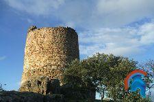 Atalaya Venturada