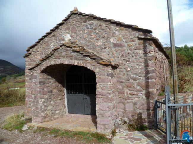 Rodero de San Roc