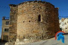 San Miguel de Cubells