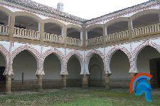 Palacio Sotofermoso