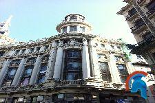 Edificio Meneses