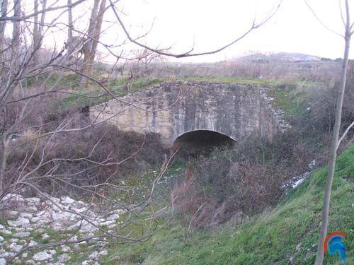 Canal de Cabarrús