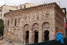 Mezquita de Bib Al-Mardoum