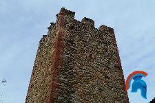 Torre de Don Carlos en Taradell