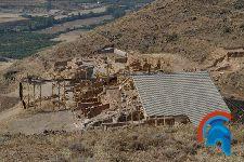Ciudad romana de Bilbilis