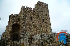 Castillo de Papiol