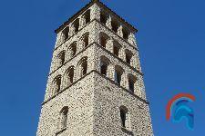 Monasterio de Sant Benet de Montserrat