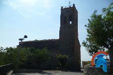 Sant Pere de Cubells