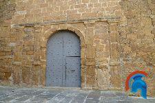Castillo de Talarn