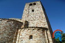 Santa María de Barberá
