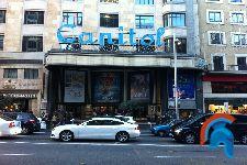 Edificio Carrión- Capitol